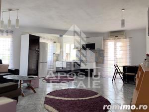 Apartament decomandat cu 3 camere la etajul intai - imagine 8