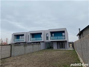 Vile triplex Dumbravita 145.000 euro - imagine 3