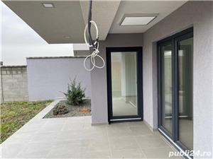 Vile triplex Dumbravita 145.000 euro - imagine 5