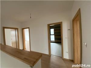 Vile triplex Dumbravita 145.000 euro - imagine 6