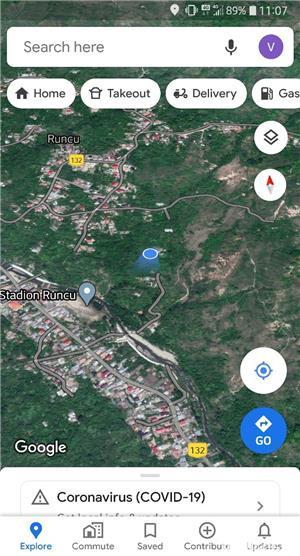 teren Runcu - imagine 7