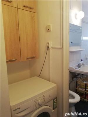 Apartament cu 2 camere, Zizinului, 0722244301. - imagine 4