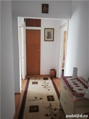 Apartament cu 2 camere, Zizinului, 0722244301. - imagine 6