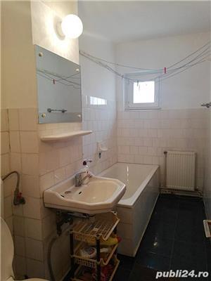 Apartament cu 2 camere, Zizinului, 0722244301. - imagine 5