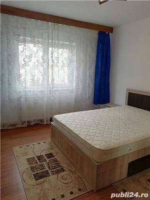 Apartament cu 2 camere, Zizinului, 0722244301. - imagine 2