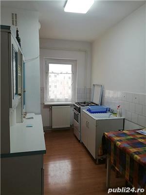 Apartament cu 2 camere, Zizinului, 0722244301. - imagine 3
