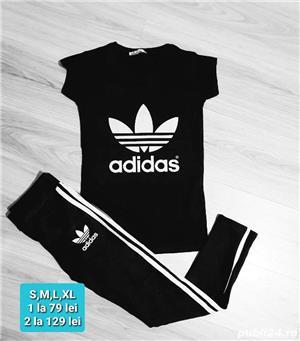 Fete vânzare haine - imagine 3