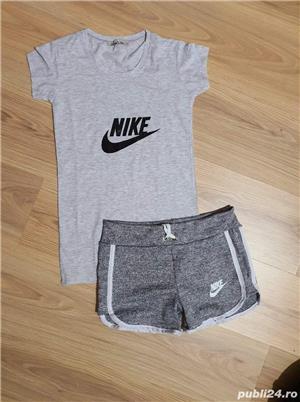Fete vânzare haine - imagine 4