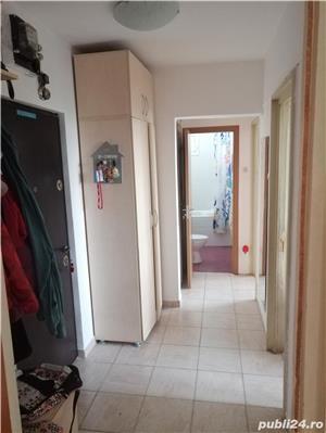 Apartament 2 camere, Drumul Taberei , Romancierilor