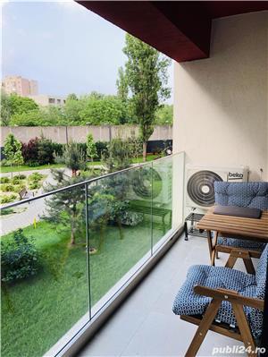 Inchiriez apartament 21 Residence (Proprietar)