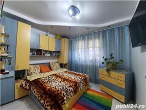 Apartament 2 camere Berceni- Resita-Luica