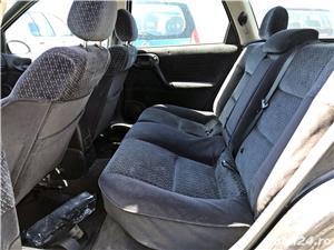 Opel Vectra B - imagine 6
