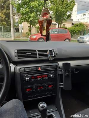 Audi A4 B5 - imagine 3