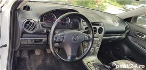 Mazda 6 - imagine 4