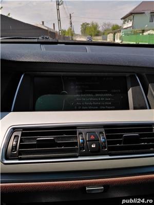 Bmw Seria 5 530 Gran Turismo - imagine 2