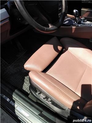 Bmw Seria 5 530 Gran Turismo - imagine 3