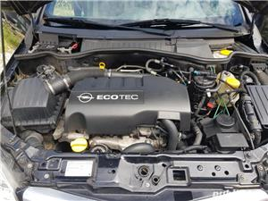 Opel Tigra - imagine 10