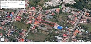 Proprietar vand teren in zona 1 a Timisorii - imagine 2