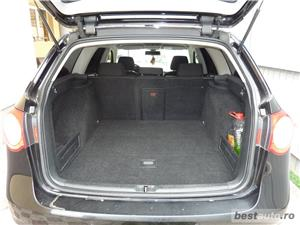 Vw Passat, Euro 5 - imagine 6