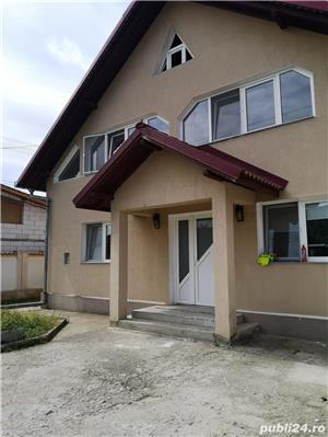 Casa p+1 situata pe str.Arinilor - imagine 1