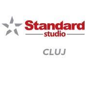 Model online - Standard Studio Cluj - imagine 1