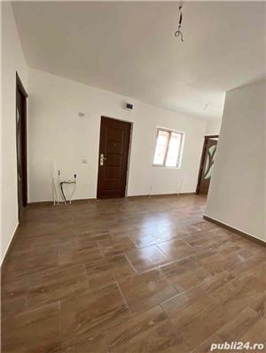 Vand urgent Apartament la casa 2 camere - Calea Aradului  - imagine 3