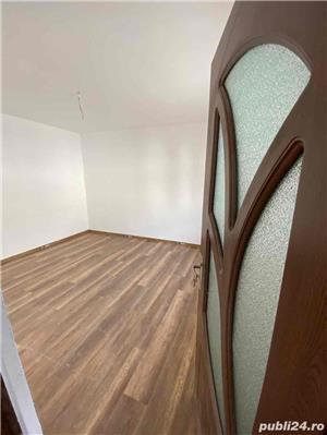 Vand urgent Apartament la casa 2 camere - Calea Aradului  - imagine 4