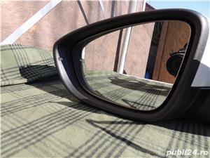 oglinda Passat CC stanga - imagine 2