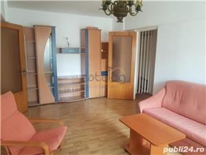 Apartament cu 2 camere in zona Obor metrou - imagine 2