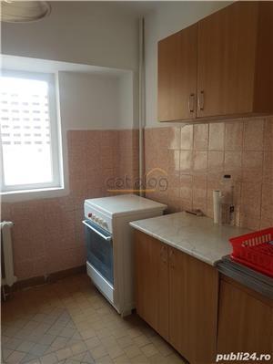 Apartament cu 2 camere in zona Obor metrou - imagine 9