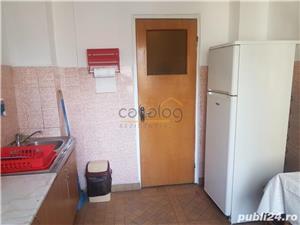 Apartament cu 2 camere in zona Obor metrou - imagine 3