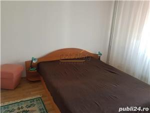 Apartament cu 2 camere in zona Obor metrou - imagine 5