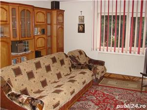 Vand Apartament in Casa Particulara in Orasul Busteni,Prahova - imagine 2