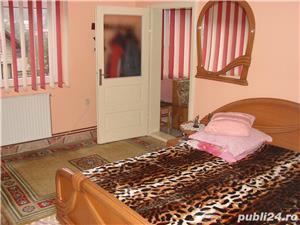 Vand Apartament in Casa Particulara in Orasul Busteni,Prahova - imagine 4
