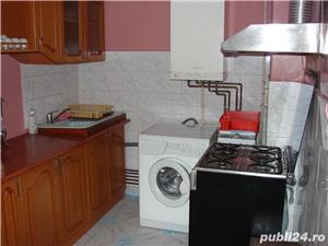 Vand Apartament in Casa Particulara in Orasul Busteni,Prahova - imagine 6