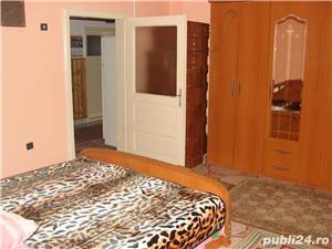 Vand Apartament in Casa Particulara in Orasul Busteni,Prahova - imagine 5