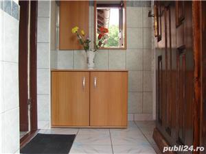 Vand Apartament in Casa Particulara in Orasul Busteni,Prahova - imagine 8
