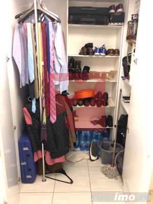 Apartament 2 camere || Dorobanti || Lux || Bloc nou || Garaj inclus - imagine 10