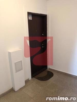Apartament 2 camere || Dorobanti || Lux || Bloc nou || Garaj inclus - imagine 11