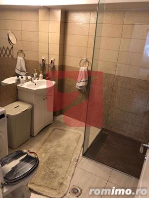 Apartament 2 camere || Dorobanti || Lux || Bloc nou || Garaj inclus - imagine 9