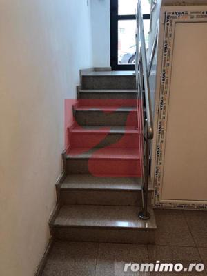 Apartament 2 camere || Dorobanti || Lux || Bloc nou || Garaj inclus - imagine 12