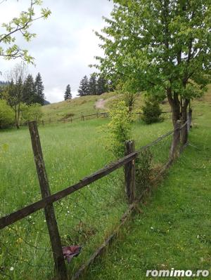 Teren 819 mp Campulung Moldovenesc jud. Suceava ID 10584 - imagine 9