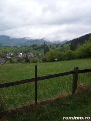 Teren 819 mp Campulung Moldovenesc jud. Suceava ID 10584 - imagine 5