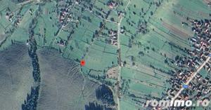 Teren 819 mp Campulung Moldovenesc jud. Suceava ID 10584 - imagine 12