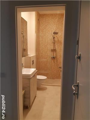 Direct Proprietar-Vand-Ap. 2 camere+loc de parcare subteran-bloc nou 2020 - imagine 7