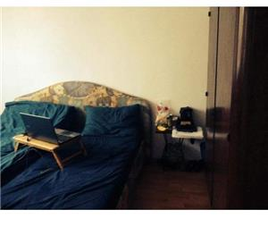 Apartament cu 2 camere de inchiriat in zona Garii Mari - imagine 4