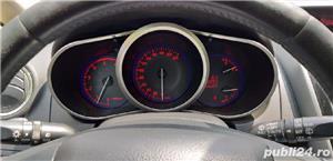 Mazda CX-7  - imagine 9