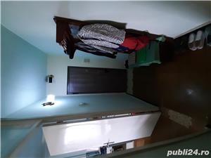 Imobiliare - imagine 7
