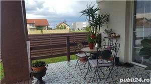 Proprietar Duplex Mosnita Noua - 119.900 Eur - imagine 5