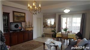 Proprietar Duplex Mosnita Noua - 119.900 Eur - imagine 7